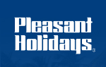 pleasant-holidays-travelmap1-com